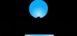 proergia logo