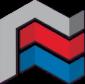 protypos techniki companysgn logo